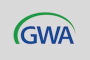 GWA_Gesellschaft_fuer_Waerme_und_Anlagentechnik_mbH_logo_retina_180_2