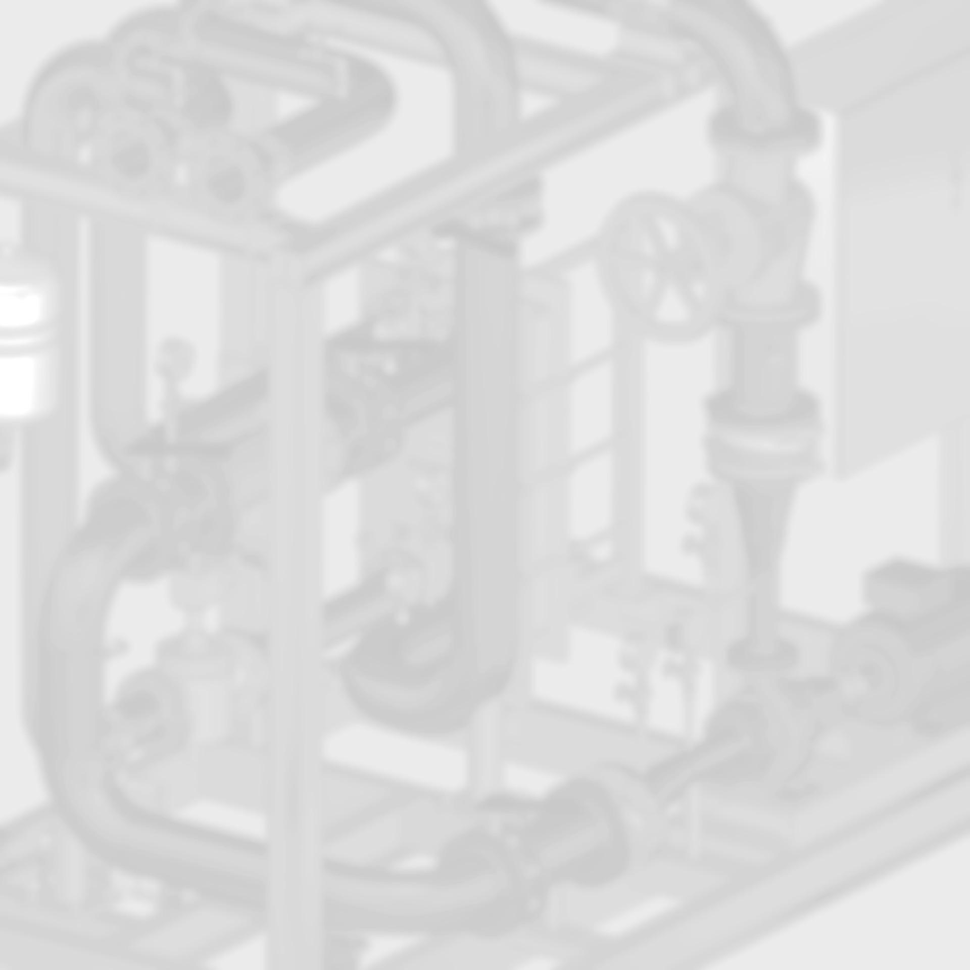 GWA_engineering_made_in_germany_2_Gesellschaft_fuer_Waerme_und_Anlagentechnik_mbH_monochrom