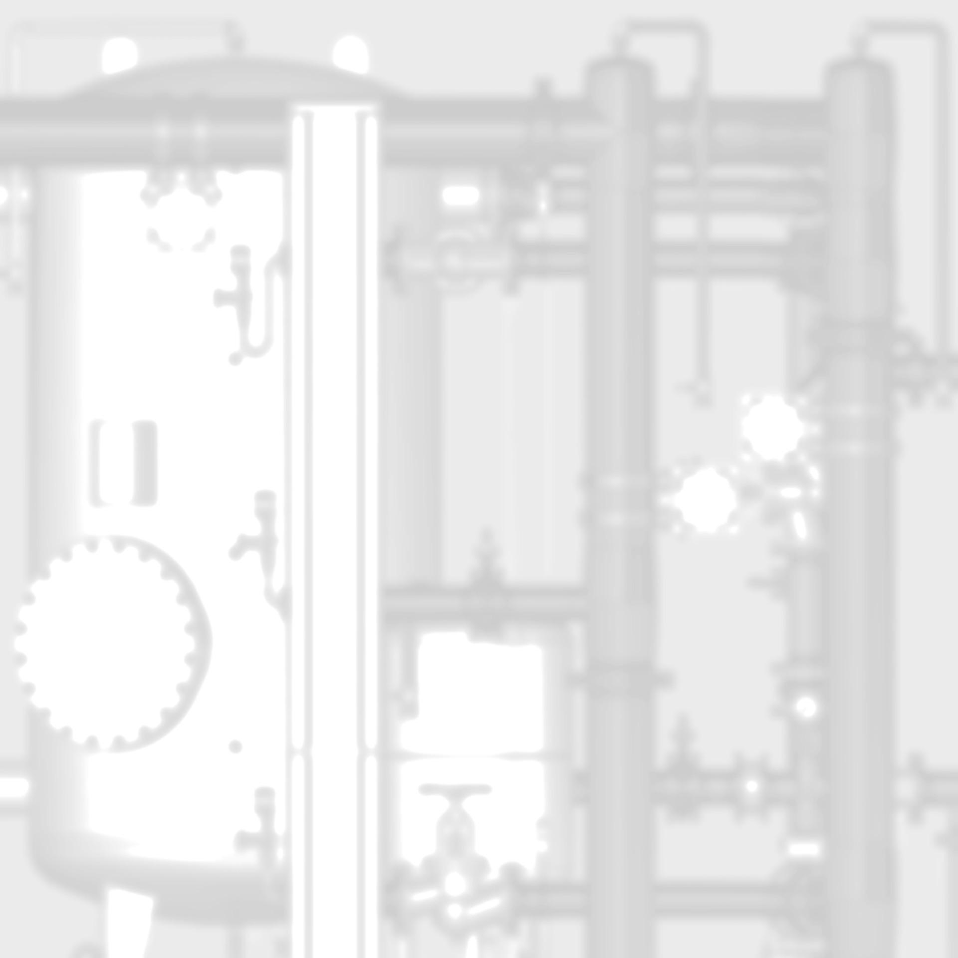 GWA_engineering_made_in_germany_3_Gesellschaft_fuer_Waerme_und_Anlagentechnik_mbH_monochrom
