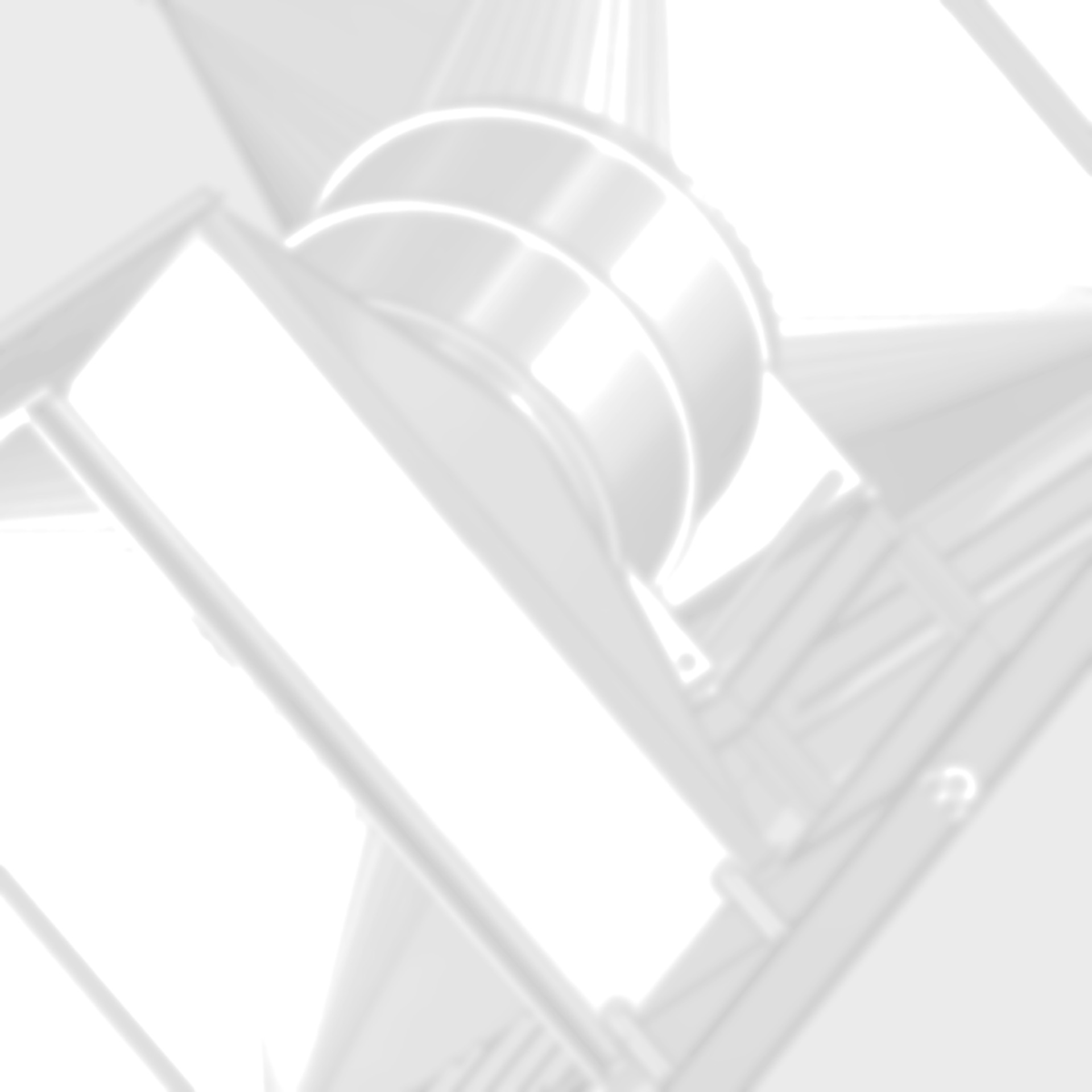 GWA_engineering_made_in_germany_4_Gesellschaft_fuer_Waerme_und_Anlagentechnik_mbH_monochrom