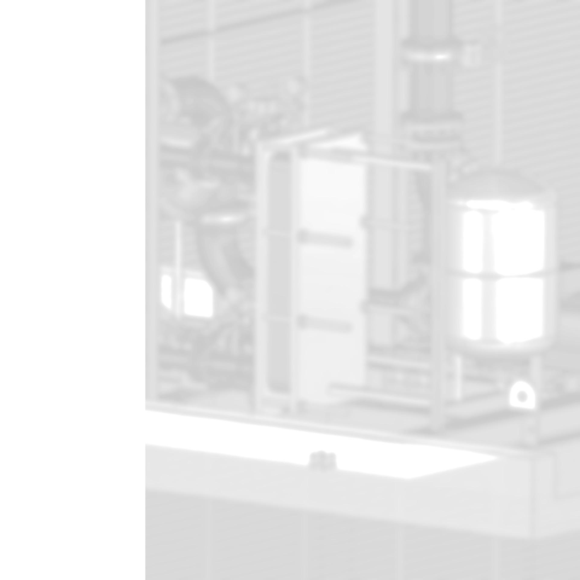 GWA_engineering_made_in_germany_5_Gesellschaft_fuer_Waerme_und_Anlagentechnik_mbH_monochrom