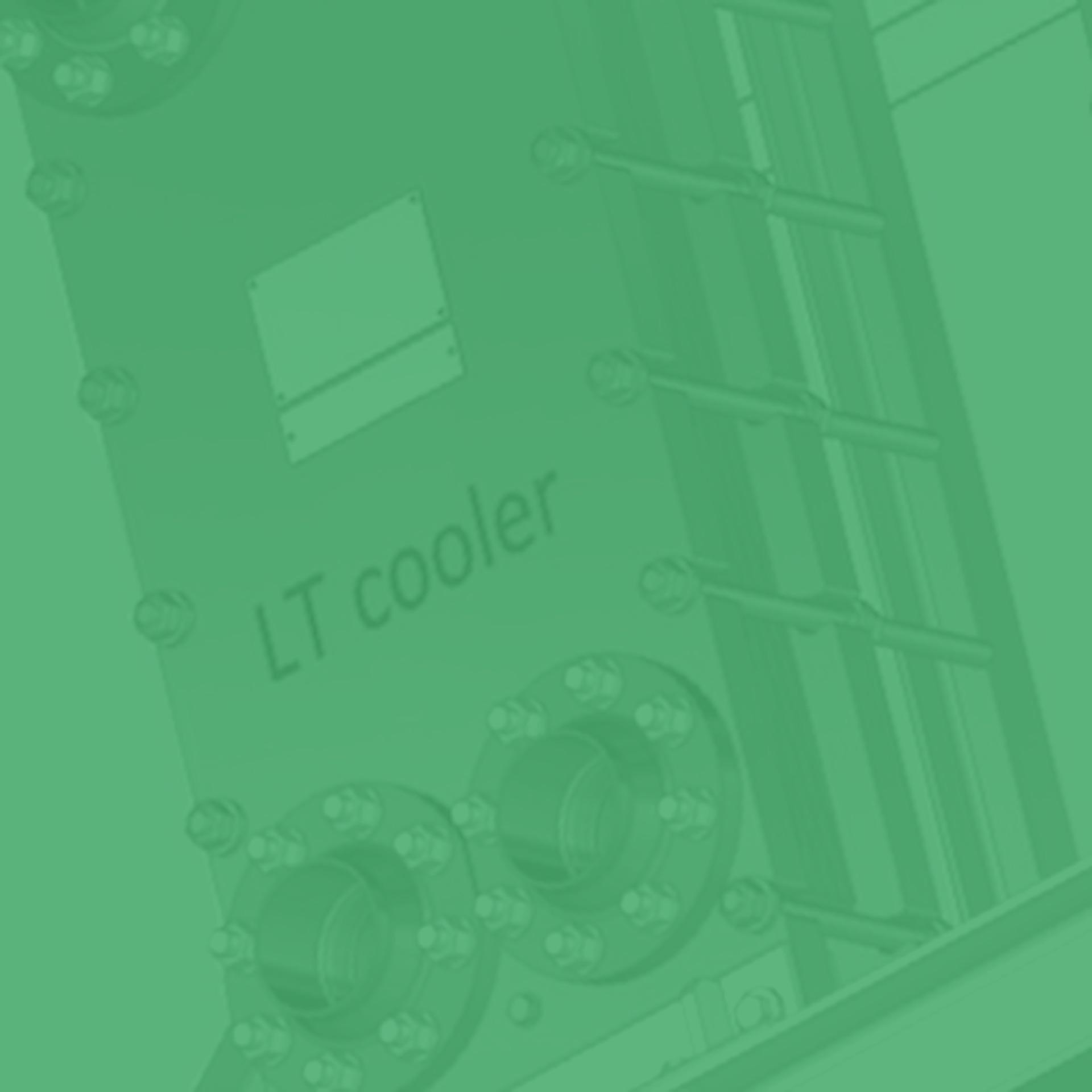 GWA_heat_exchanger_plate_heat_exchanger_phe_water_water_cooler_for_diesel_engine_cooling_Gesellschaft_fuer_Waerme_und_Anlagentechnik_mbH_monochrom
