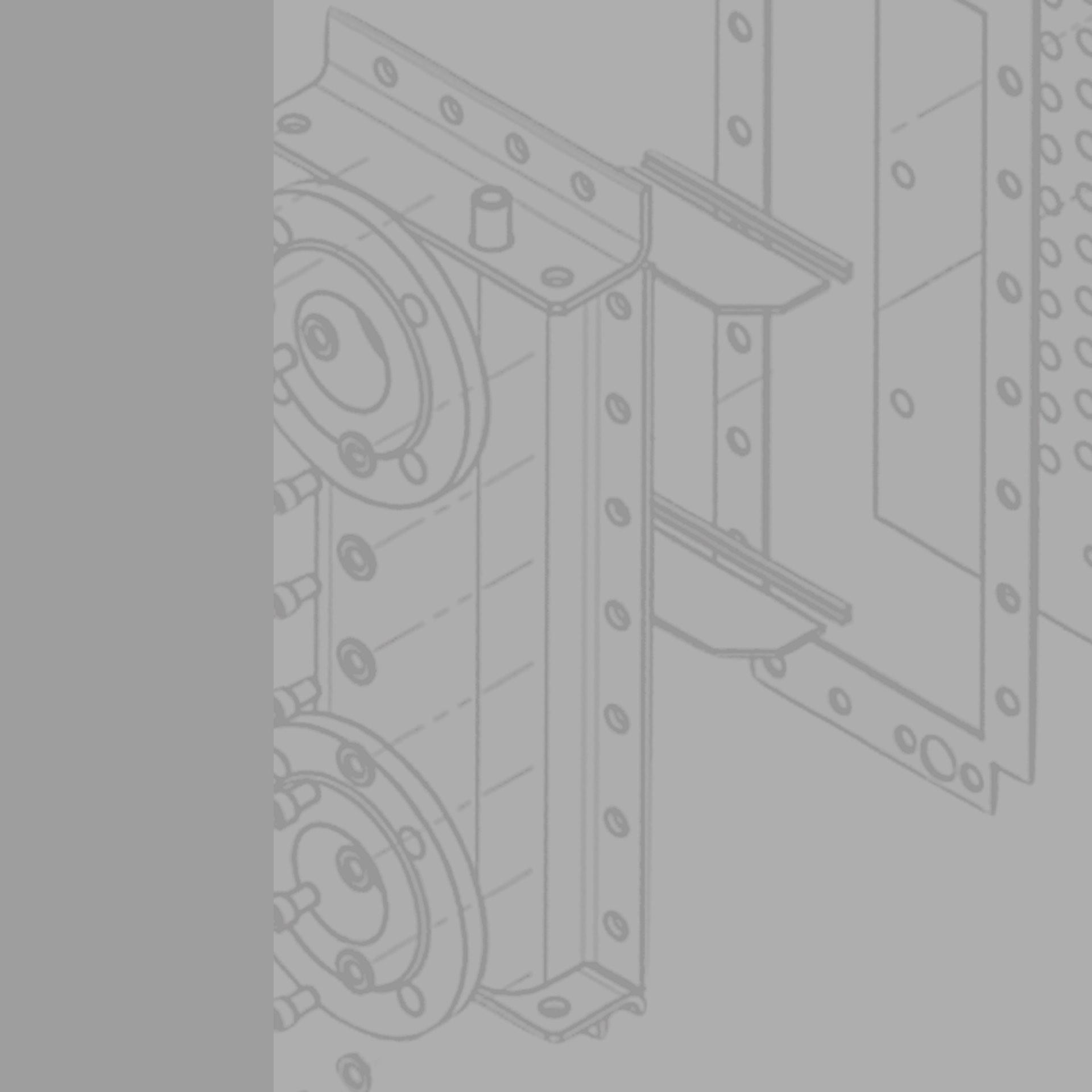 GWA_spare_parts_and_service_1_Gesellschaft_fuer_Waerme_und_Anlagentechnik_mbH_monochrom