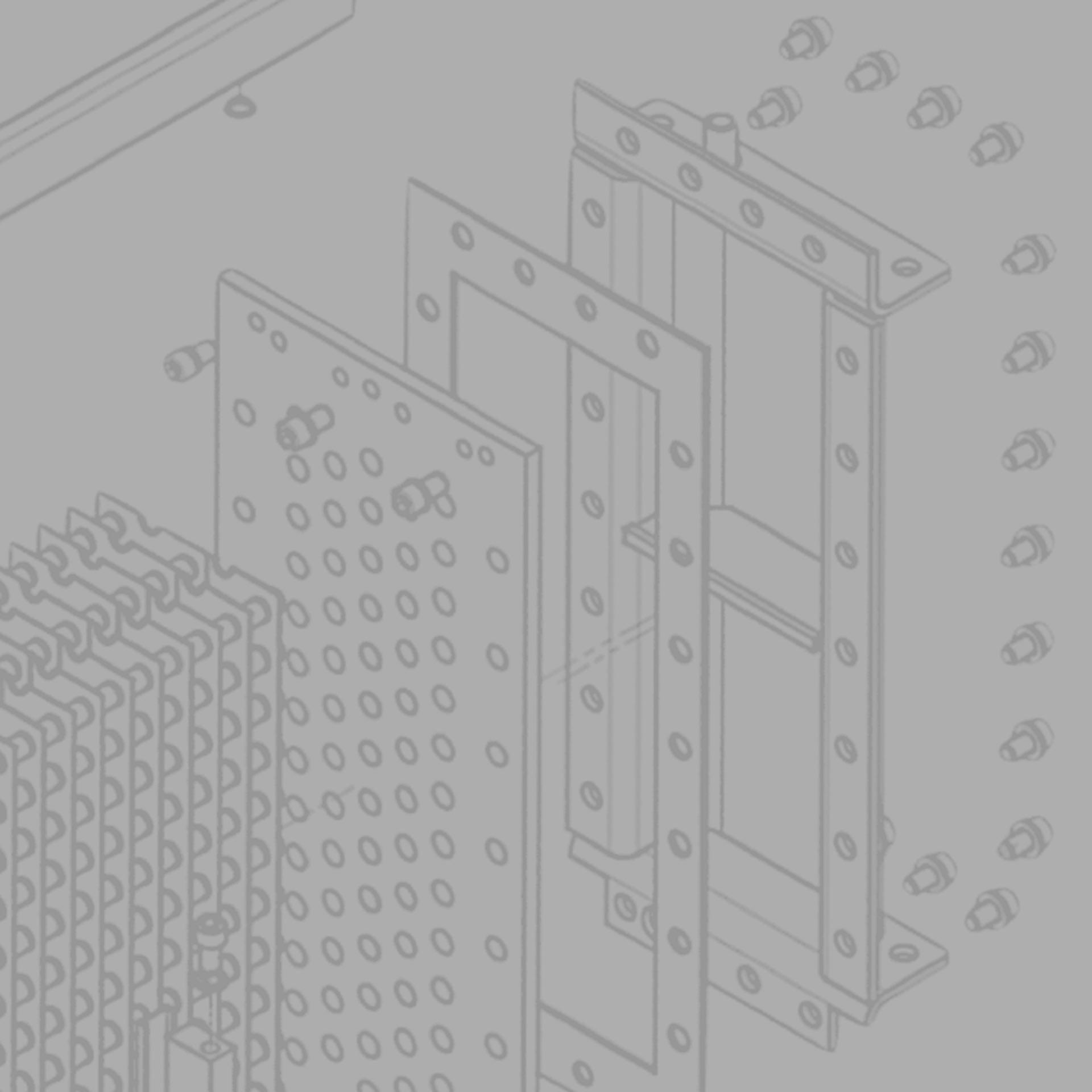 GWA_spare_parts_and_service_2_Gesellschaft_fuer_Waerme_und_Anlagentechnik_mbH_monochrom