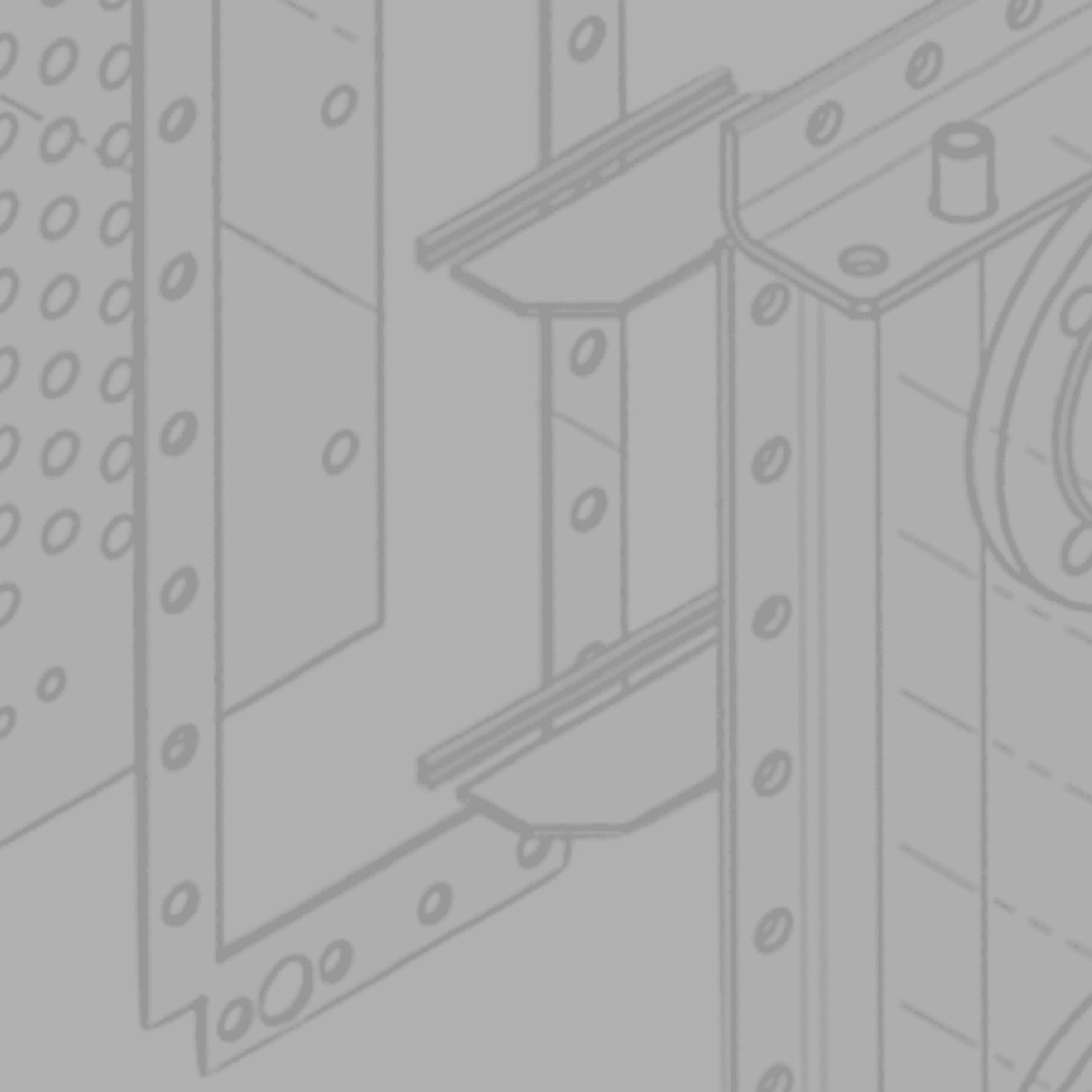 GWA_spare_parts_and_service_3_Gesellschaft_fuer_Waerme_und_Anlagentechnik_mbH_monochrom