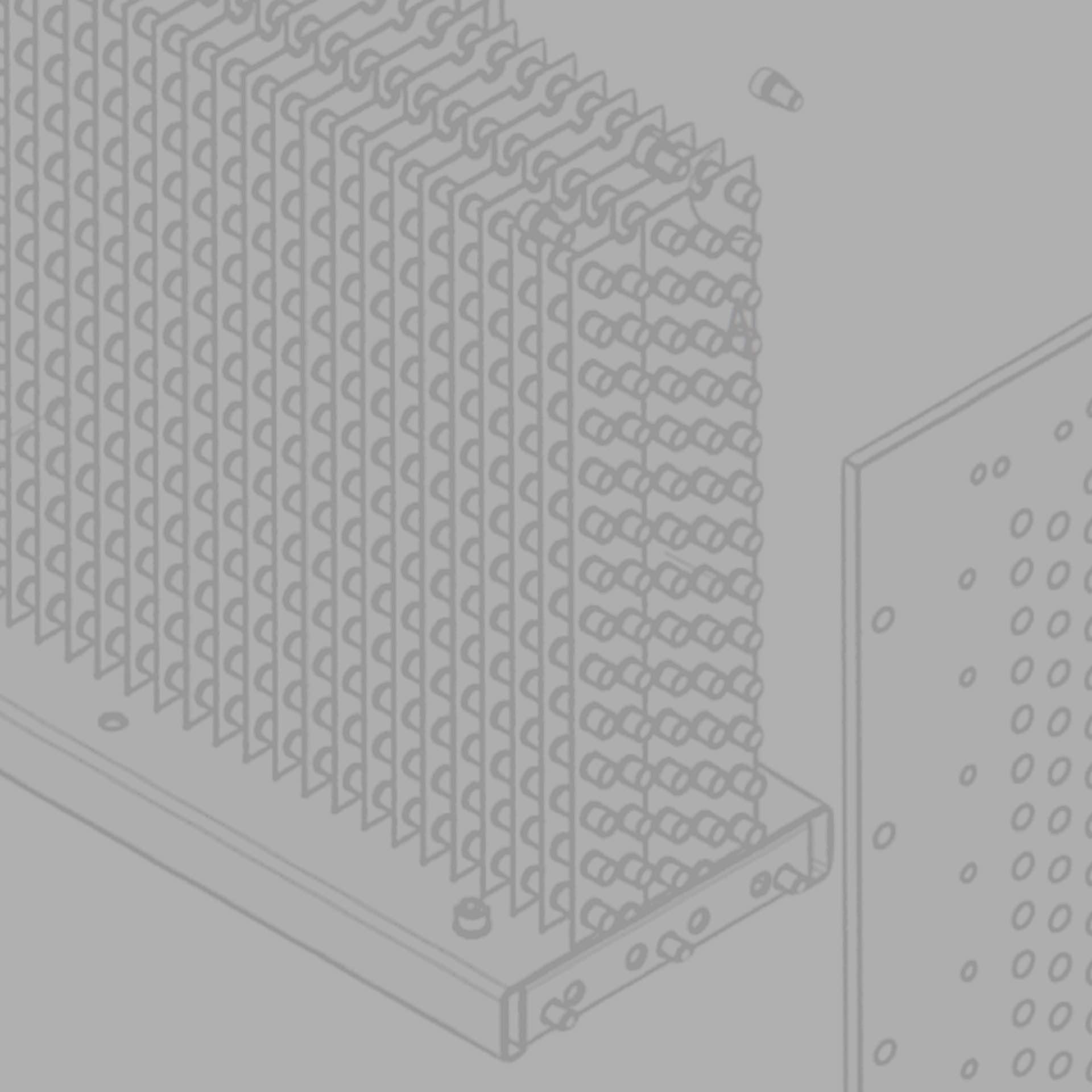 GWA_spare_parts_and_service_4_Gesellschaft_fuer_Waerme_und_Anlagentechnik_mbH_monochrom